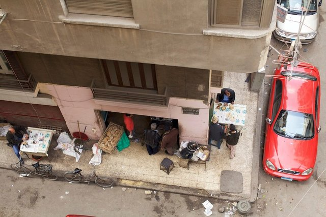 MNOZE_Cairo_Street_0041.jpg