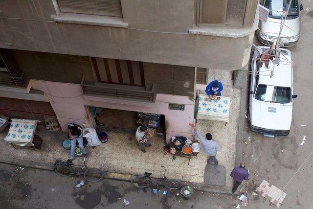 MNOZE_Cairo_Street_0043.jpg