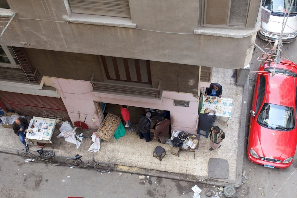 MNOZE_Cairo_Street_0042.jpg