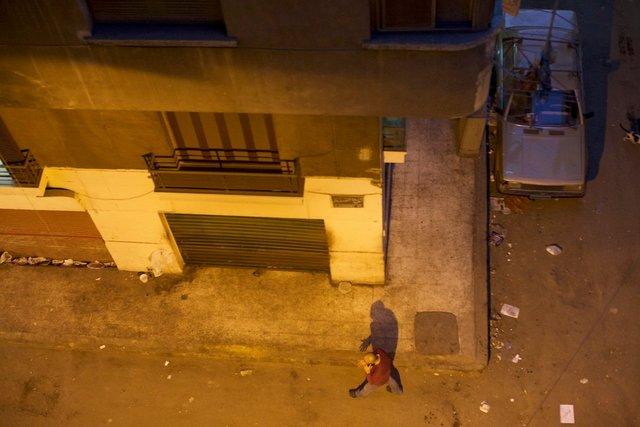 MNOZE_Cairo_Street_0089.jpg