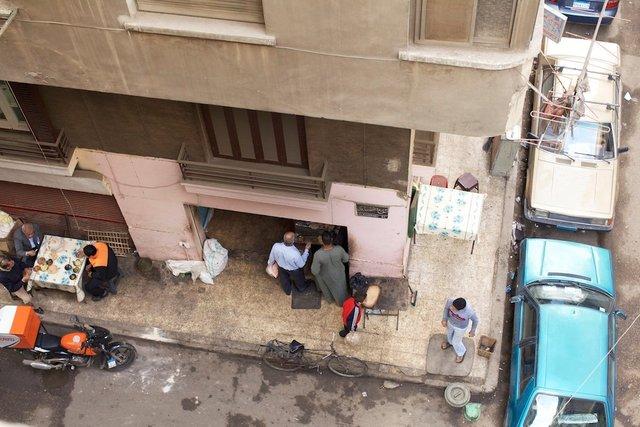 MNOZE_Cairo_Street_006.jpg