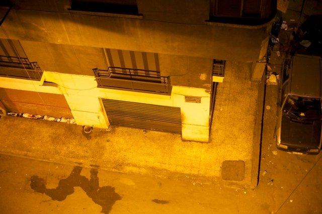 MNOZE_Cairo_Street_0064.jpg
