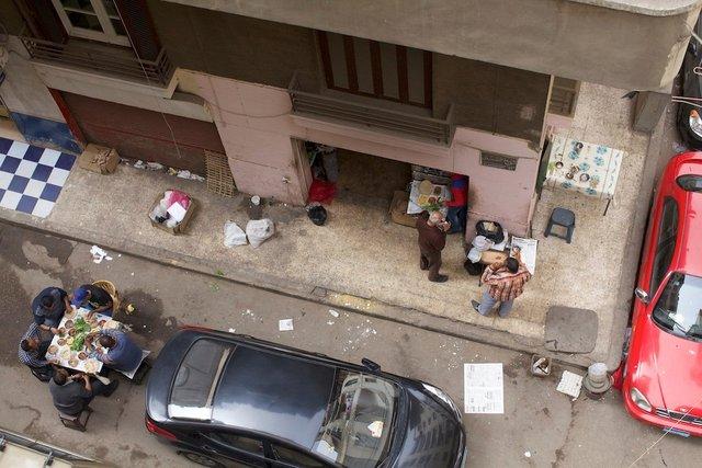 MNOZE_Cairo_Street_0083.jpg