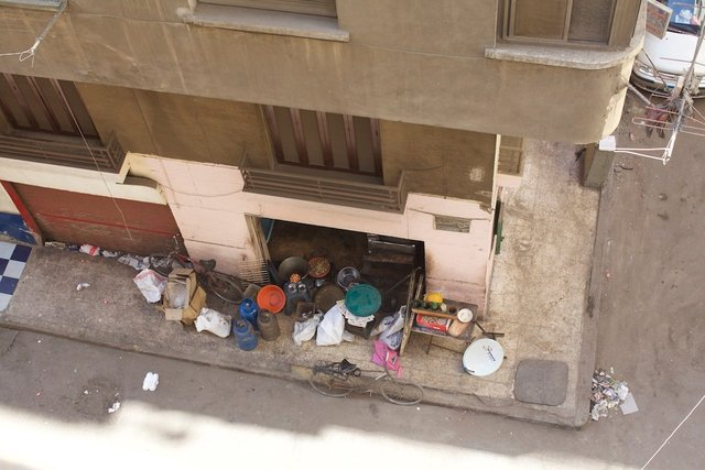 MNOZE_Cairo_Street_0058.jpg