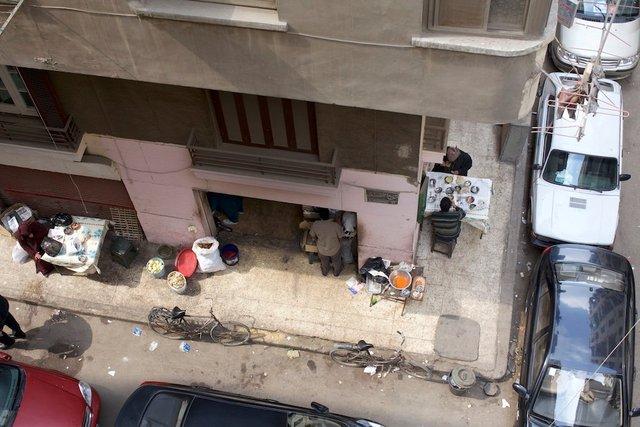 MNOZE_Cairo_Street_0048.jpg
