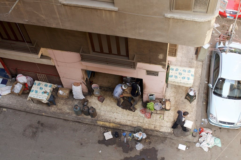 MNOZE_Cairo_Street_0051.jpg