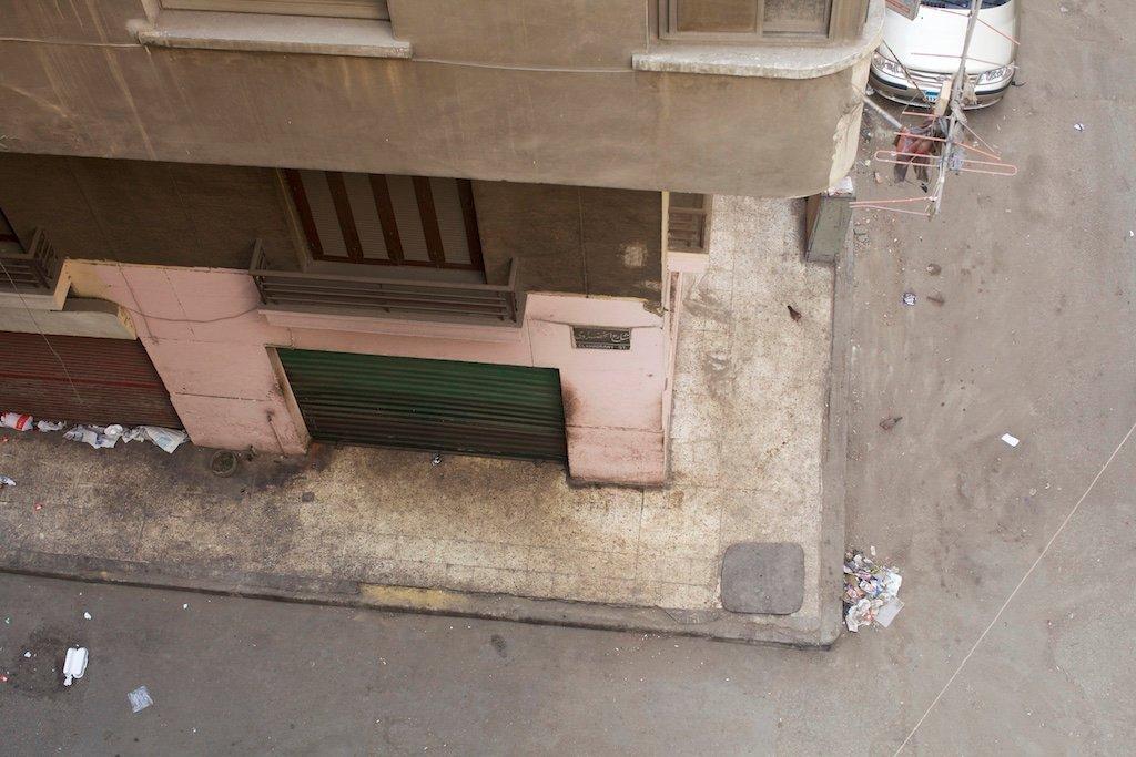MNOZE_Cairo_Street_0056.jpg