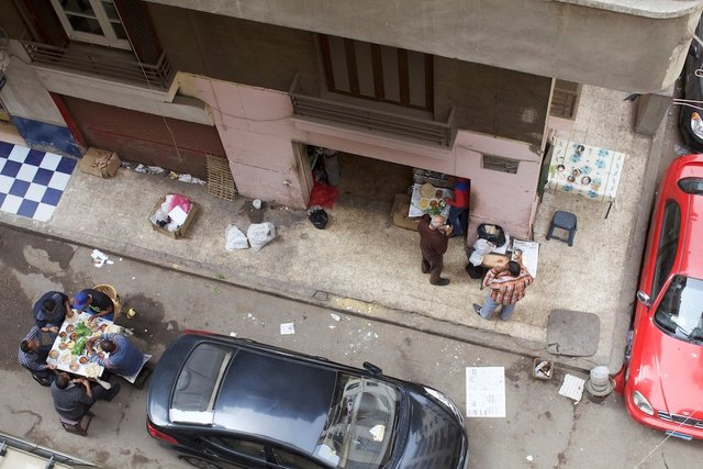 MNOZE_Cairo_Street_0082.jpg