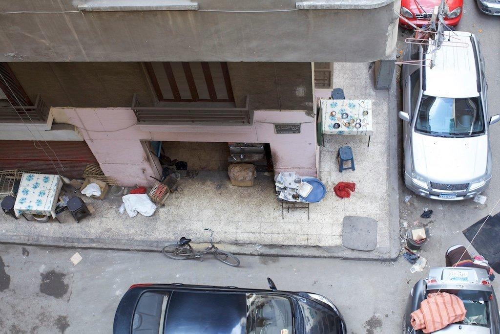 MNOZE_Cairo_Street_00116.jpg