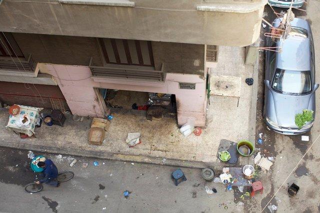 MNOZE_Cairo_000423.jpg