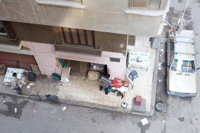 MNOZE_Cairo_Street_0022.jpg