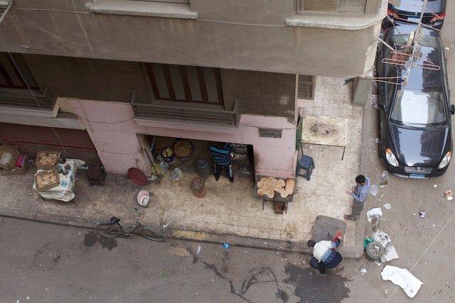 MNOZE_Cairo_Street_0067.jpg