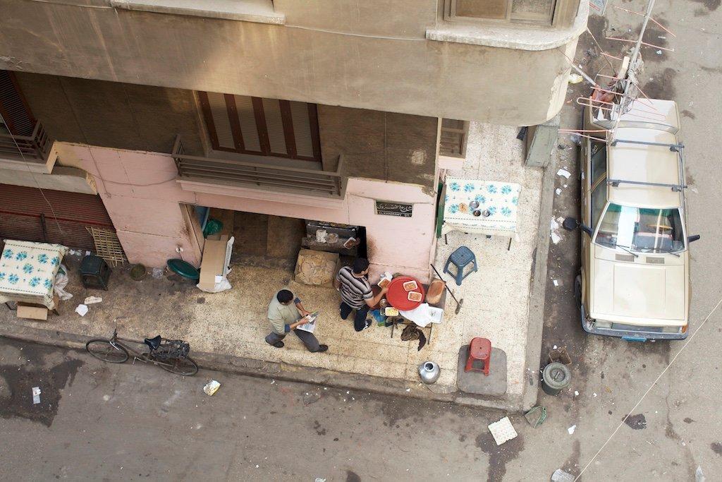 MNOZE_Cairo_Street_0024.jpg
