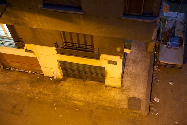 MNOZE_Cairo_Street_0090.jpg