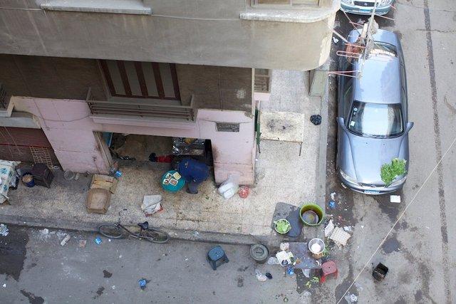 MNOZE_Cairo_000422.jpg