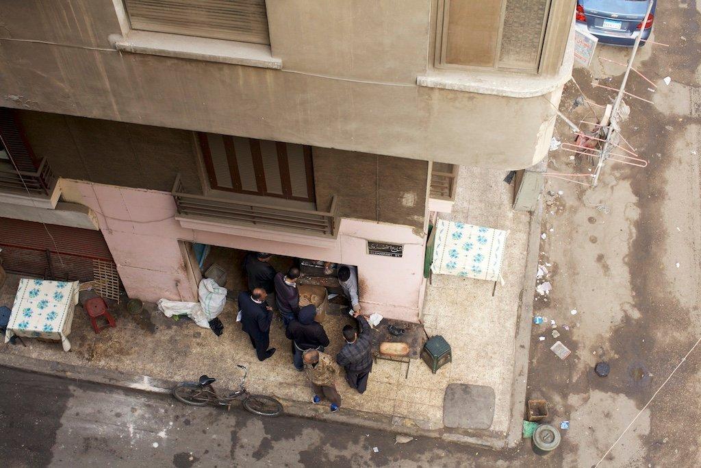 MNOZE_Cairo_Street_001.jpg