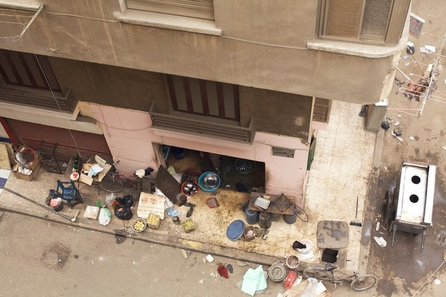 MNOZE_Cairo_Street_0038.jpg