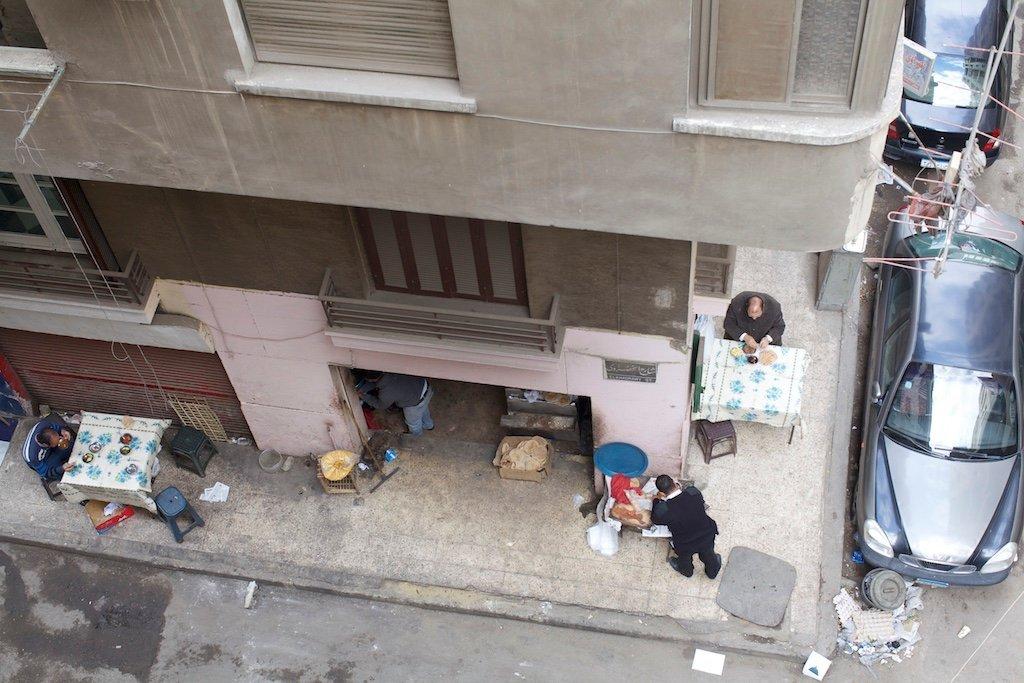 MNOZE_Cairo_Street_00110.jpg
