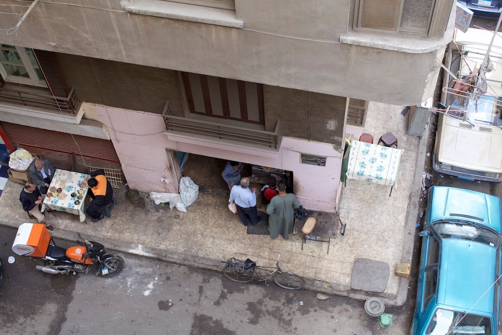 MNOZE_Cairo_Street_005.jpg