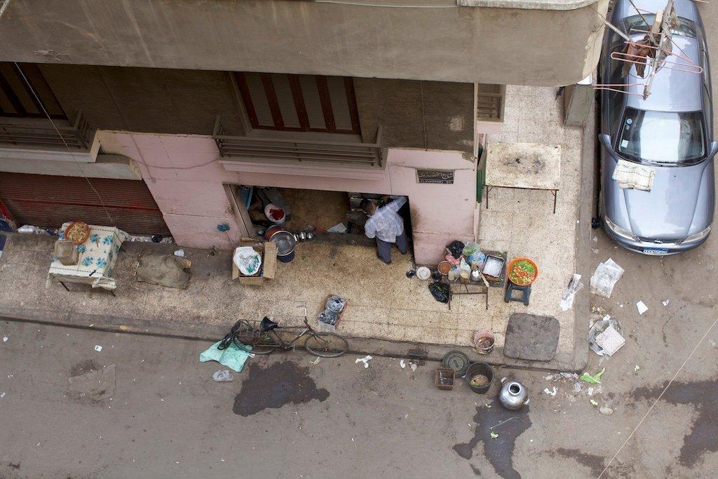 MNOZE_Cairo_Street_00101.jpg