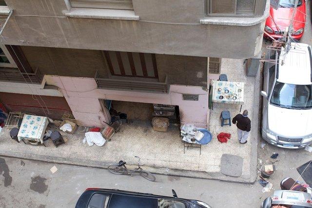 MNOZE_Cairo_Street_00115.jpg