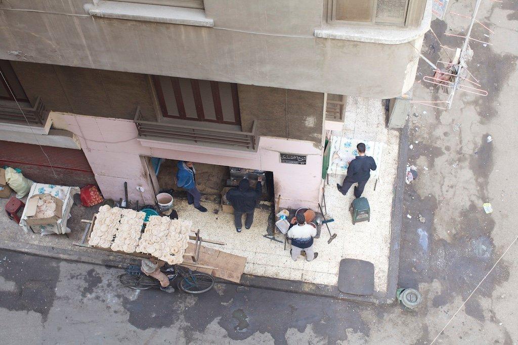 MNOZE_Cairo_Street_0012.jpg