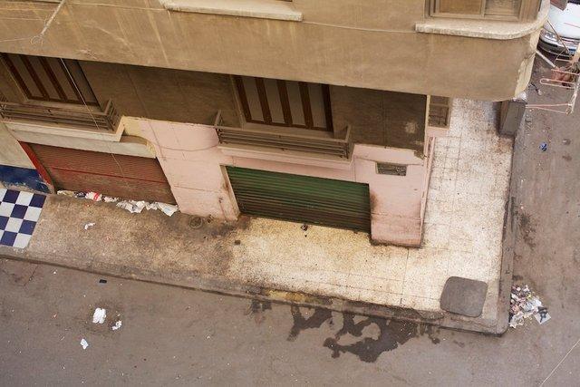 MNOZE_Cairo_Street_0059.jpg