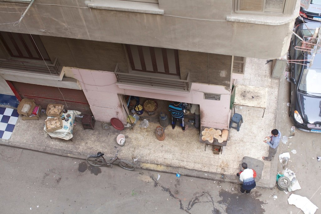 MNOZE_Cairo_Street_0066.jpg