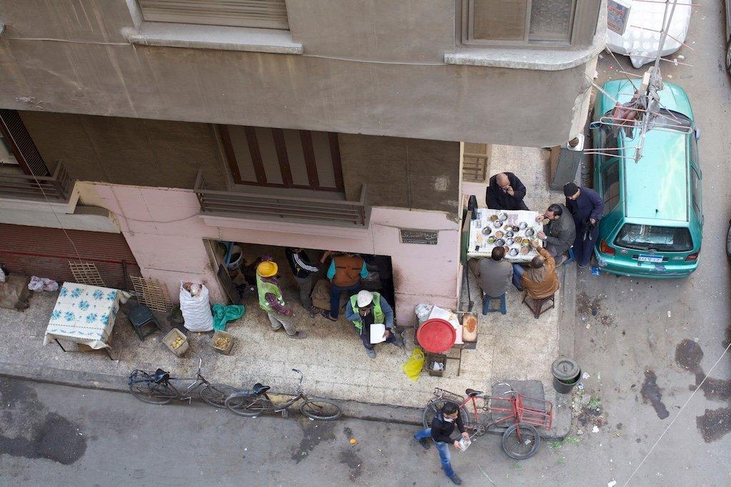 MNOZE_Cairo_Street_0053.jpg