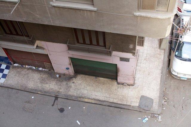 MNOZE_Cairo_Street_0099.jpg
