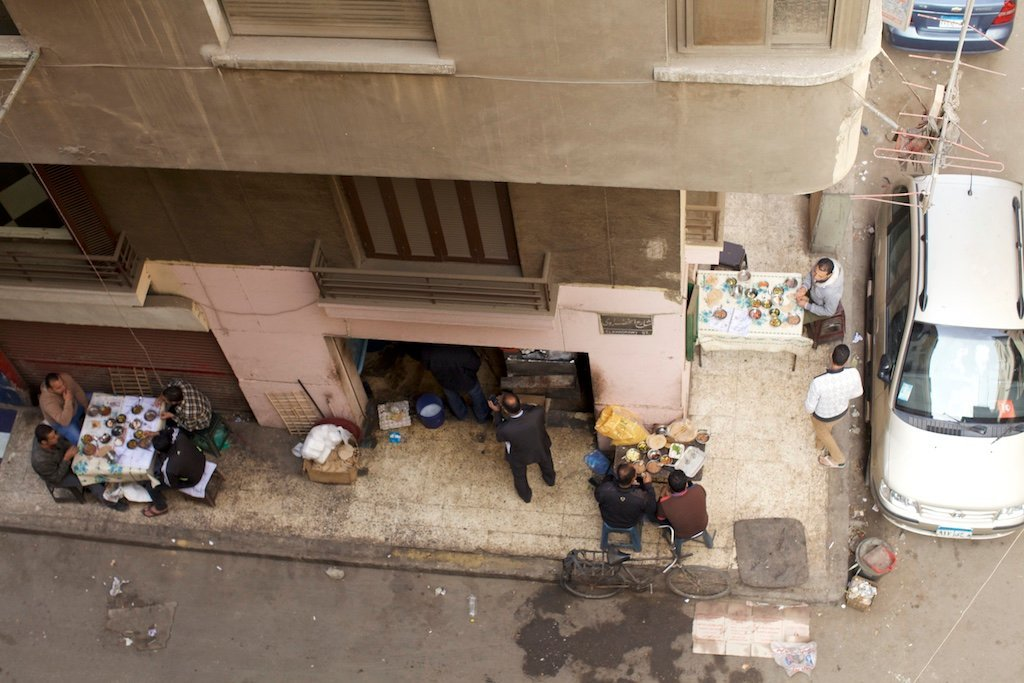 MNOZE_Cairo_Street_00105.jpg