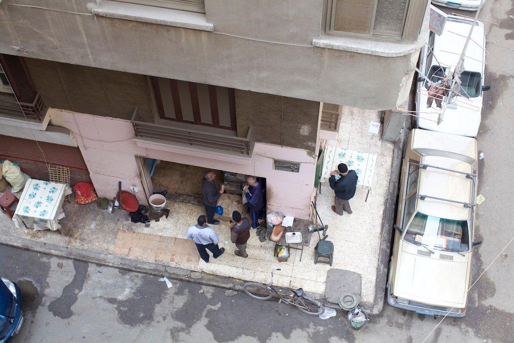 MNOZE_Cairo_Street_0019.jpg