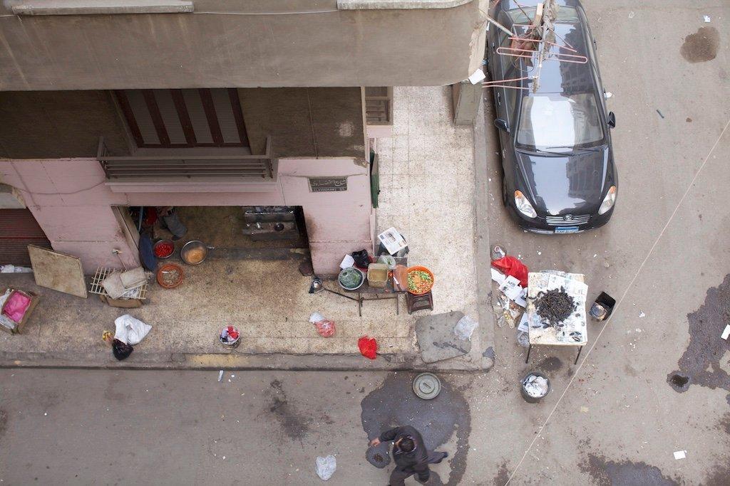 MNOZE_Cairo_Street_0075.jpg