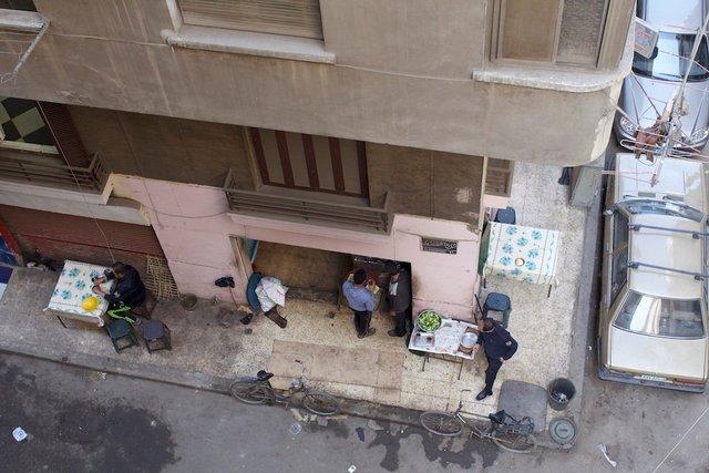 MNOZE_Cairo_Street_0034.jpg