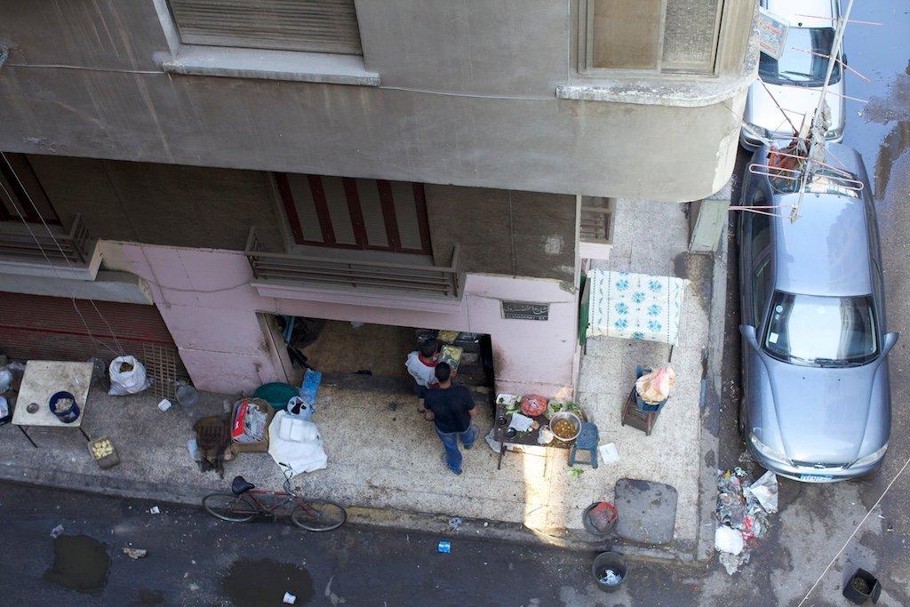 MNOZE_Cairo_Street_00108.jpg