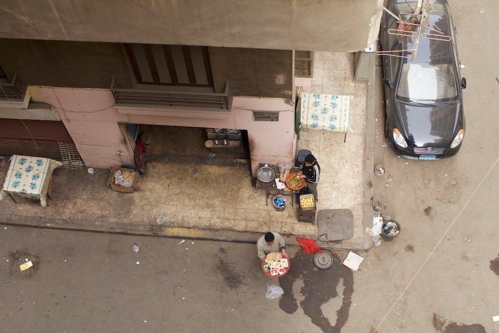 MNOZE_Cairo_Street_0081.jpg