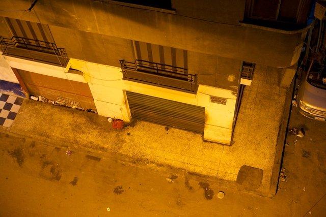 MNOZE_Cairo_Street_0095.jpg
