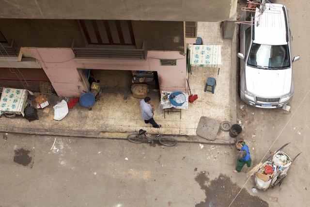 MNOZE_Cairo_Street_00112.jpg