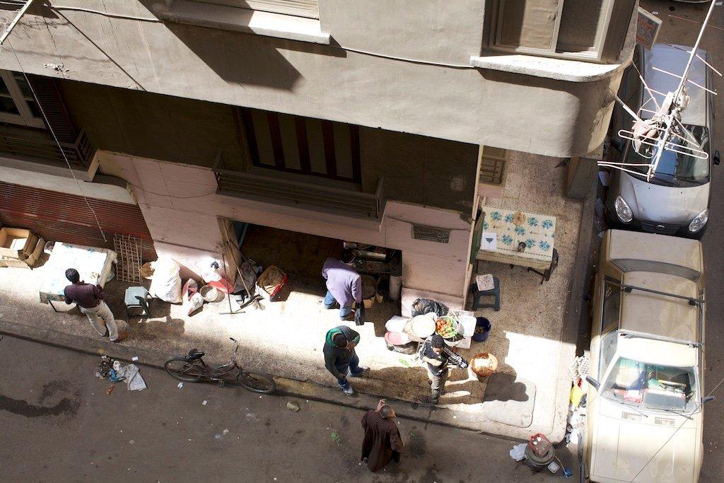 MNOZE_Cairo_Street_0087.jpg