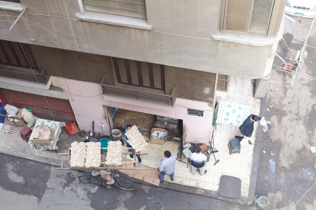 MNOZE_Cairo_Street_0018.jpg