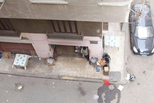 MNOZE_Cairo_Street_0080.jpg