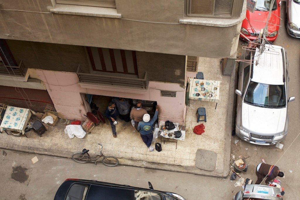 MNOZE_Cairo_Street_00118.jpg