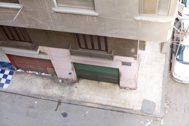 MNOZE_Cairo_Street_0098.jpg