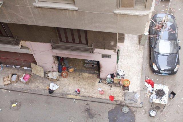 MNOZE_Cairo_Street_0076.jpg