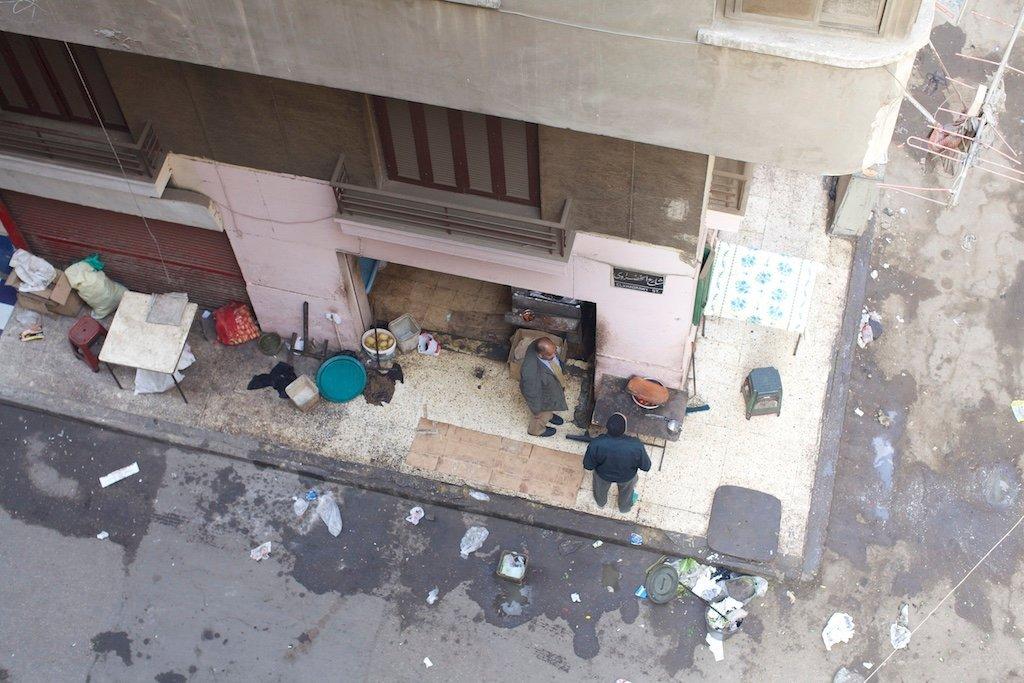 MNOZE_Cairo_Street_0011.jpg
