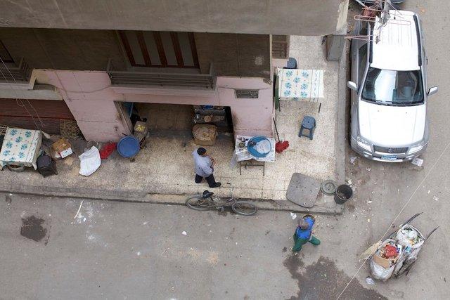 MNOZE_Cairo_Street_00113.jpg