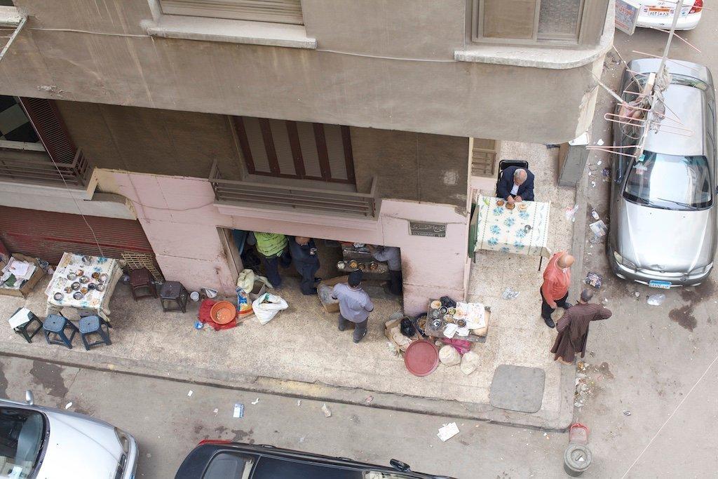 MNOZE_Cairo_Street_0094.jpg
