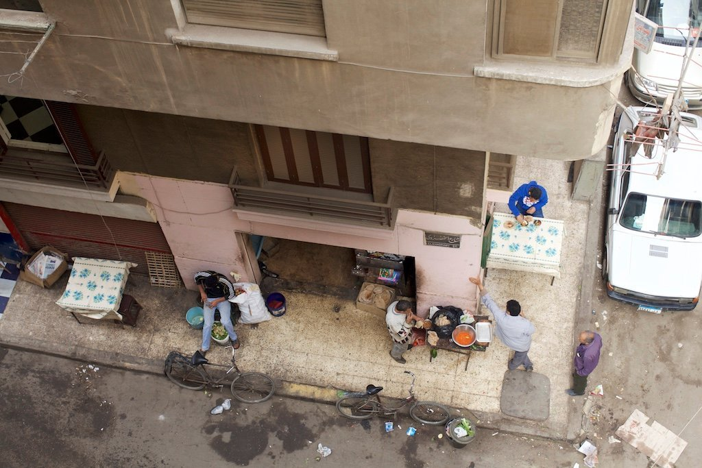 MNOZE_Cairo_Street_0044.jpg