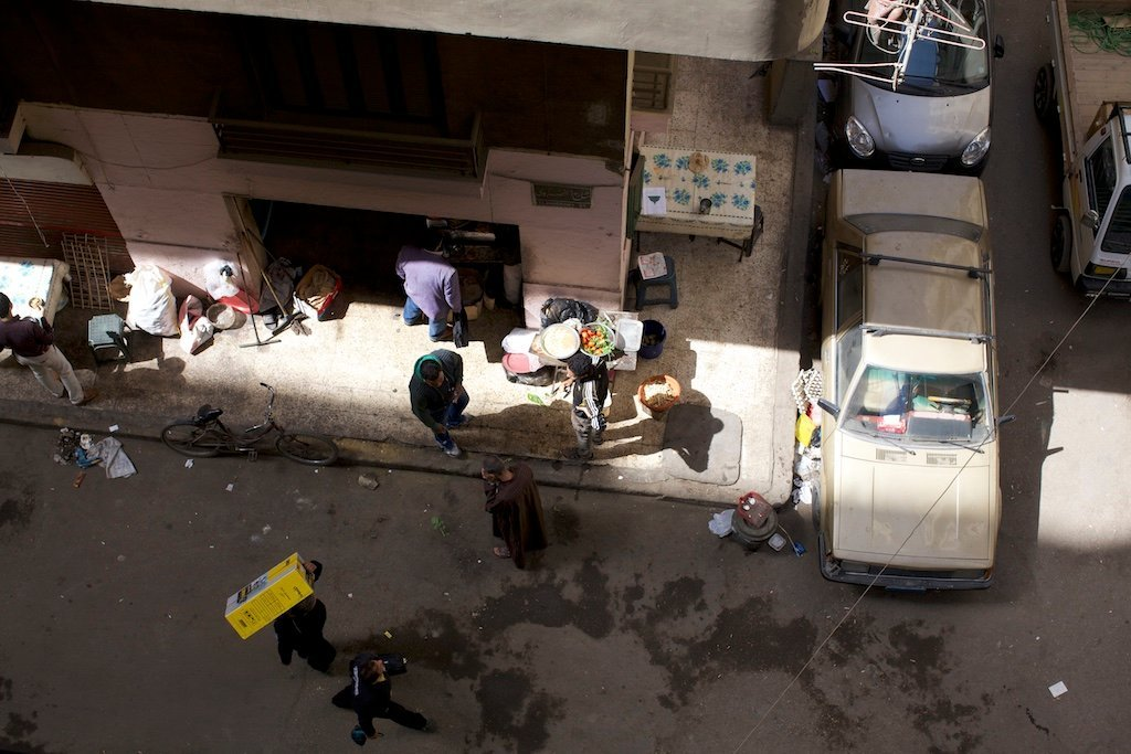 MNOZE_Cairo_Street_0086.jpg