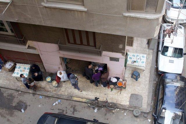 MNOZE_Cairo_Street_0047.jpg
